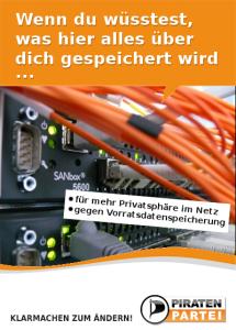 Plakat_Speicherung