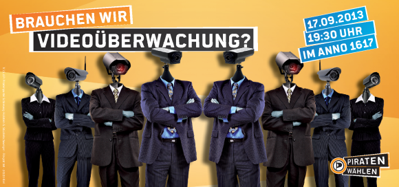 Diskussionsabend_Videoueberwachung