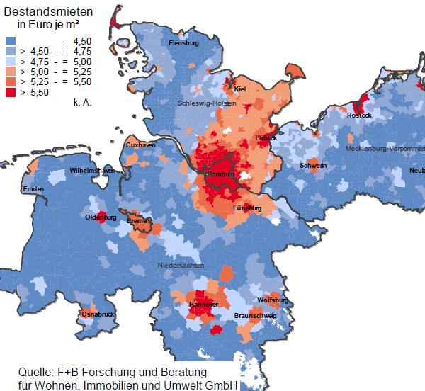 bestandsmieten-norddeutschland-2012