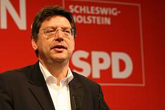 CC BY 2.0 SPD Schleswig-Holstein