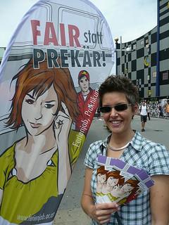 fair-statt-prekaer-CC BY-NC-SA 2.0 GPA-djp