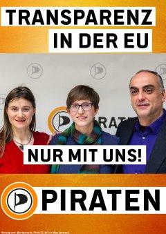 Plakat_transparenz_3_europawahl_2014_02_09