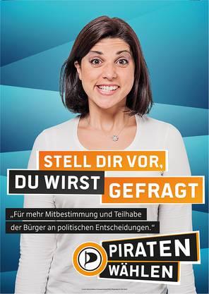 Wahlplakat-Stell-Dir-vor-Du-wirst-gefragt