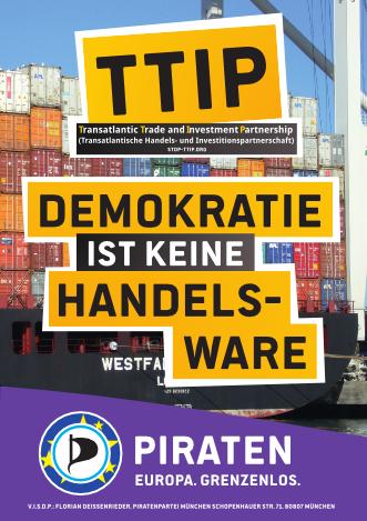 ttip-demokratie-handelsware