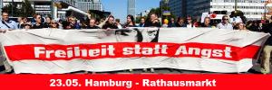 FSA_Hamburg-300x100