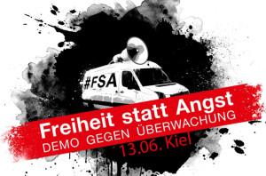 FSA15_Kiel-300x198