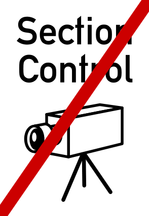 294px-SectionControl-Ende