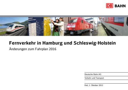 151001 Präsentationsunterlage Schleswig-Holstein_final