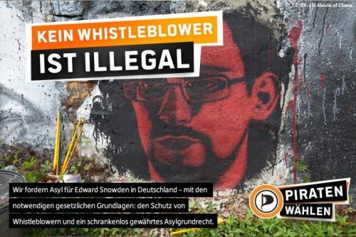 Kein-Whistleblower-ist-illegal
