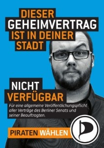 piraten-geheimvertrag