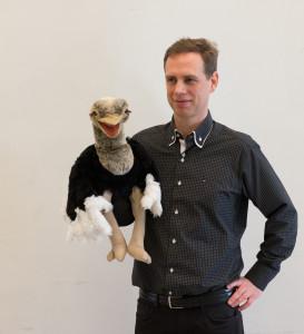 Vogelstrauss2