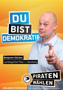Du_Bist_Demokratie