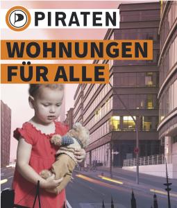 PPHH_BUEHH_WAHL_2015_Wohnungen-fuer-alle