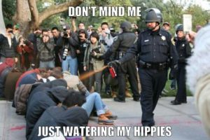 watering-hippies