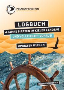 screen_logbuch