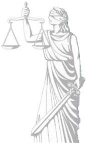 justitia photo